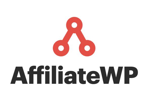 affiliate wp